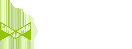 エックスモバイル ロゴ